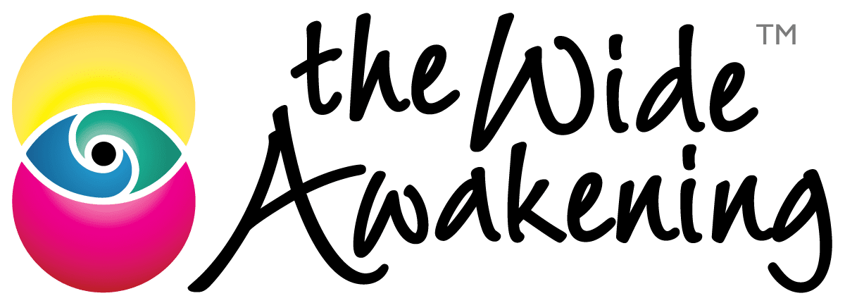 The Wide Awakening